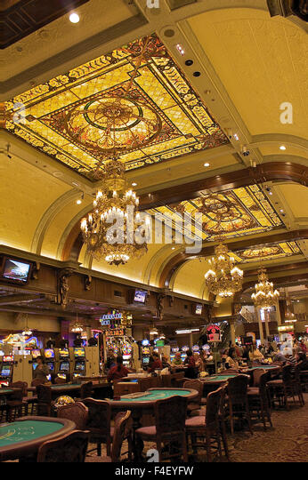 Fw casino online poker casino sports betting horse racing at bodog canada
