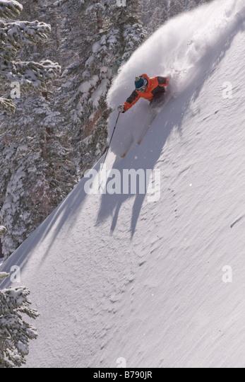 snow lake sex chat Buffalowebcamcom, slogan here  live webcams from buffalo, new york usa.