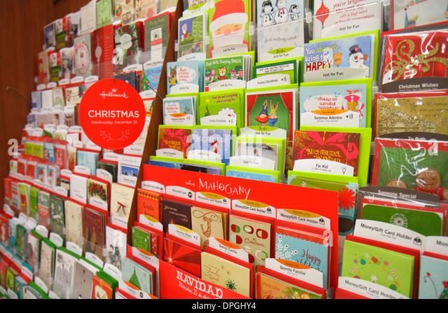 Miami Beach Florida Walgreens Greeting Stock Photos & Miami Beach ...