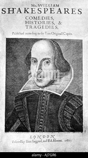 """a biography of the english playwright william shakespeare William shakespeare (baptized on april 26, 1564 to april 23, 1616) was an english playwright, actor and poet also known as the """"bard of avon"""" and often called england's national poet."""