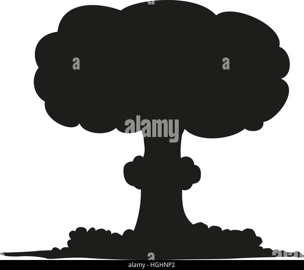 Mushroom Cloud Atomic Bomb Stock Photos & Mushroom Cloud Atomic Bomb Stock Images - Alamy