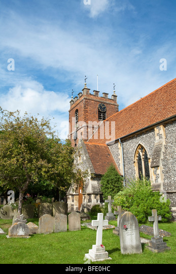 Wighton United Kingdom  city pictures gallery : Church Of St James The Less Stock Photos & Church Of St James The Less ...