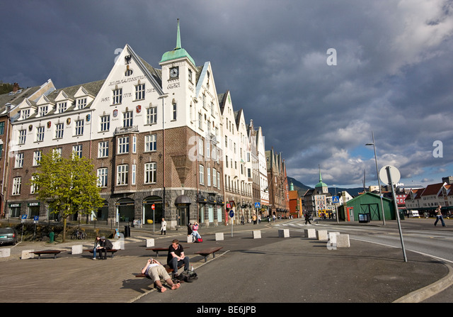 dating site bergen norway Norway - roald amundsen's bergen norway has many beautiful this historic town has many gravesites dating back to the stone age and was an.
