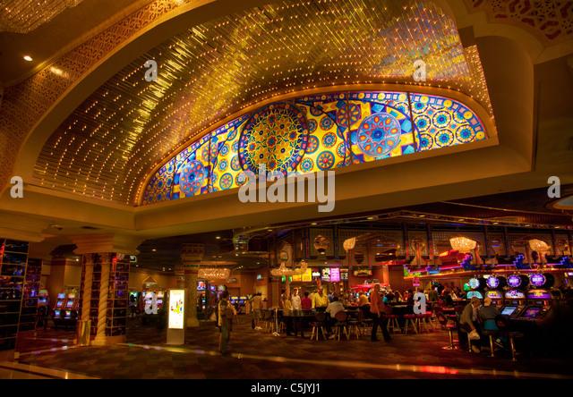 Sahara casino las vegas nv gambling game poker slot yourbestonlinecasino.com