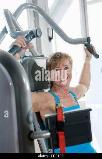Atk matures gym