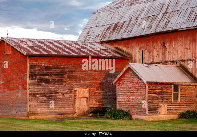 Barn Wood Barn Wood Northern Virginia