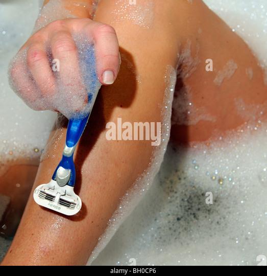 Big boobs milf tug jobs