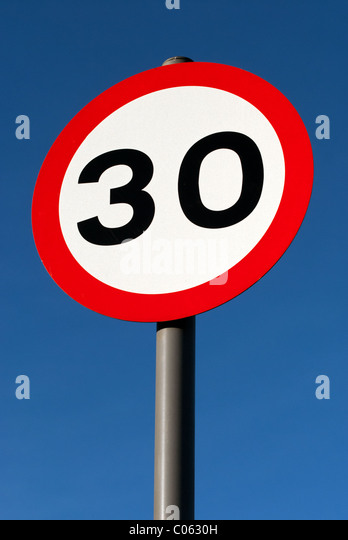 essays against speed limits Write a composition on the topic: argue for or against the limitation of speed limits since violated expectations often lead to conflict for individual and team.