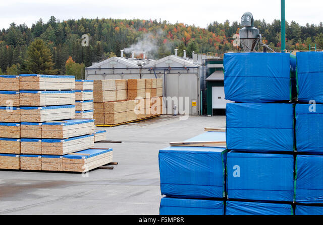 Jobs Mill Stock Photos Amp Jobs Mill Stock Images Alamy