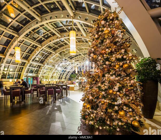Kadewe Christmas Stock Photos & Kadewe Christmas Stock