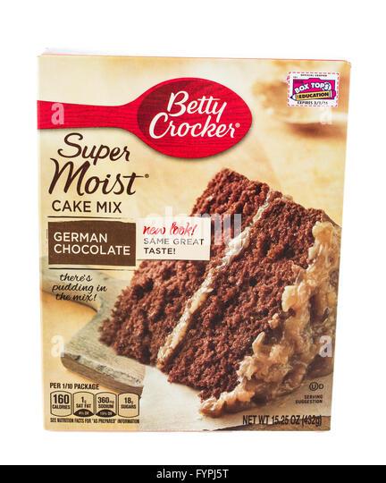 Lemon Bars Betty Crocker Cake Mix