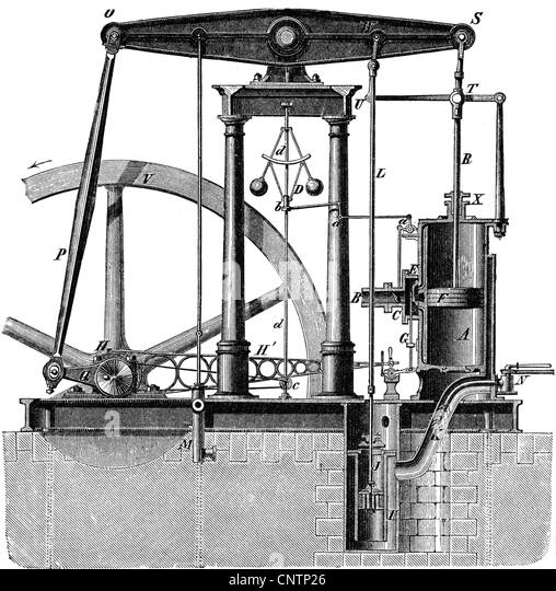 newcomen steam engine diagram get free image about wiring diagram