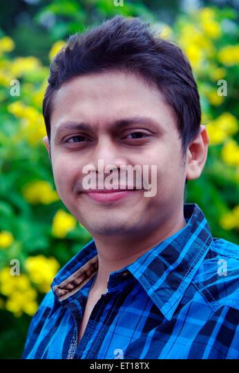 hindu single men in pleasant garden Search for local 50+ singles in north carolina search single 50+ men in north carolina apolinar59 pleasant garden, nc.