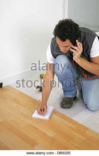 Lino flooring stock photos lino flooring stock images for Cheap lino flooring and fitting