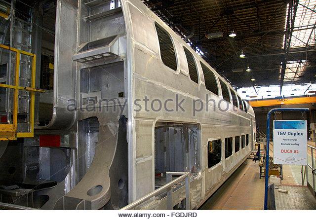 alstom train stock photos alstom train stock images alamy. Black Bedroom Furniture Sets. Home Design Ideas