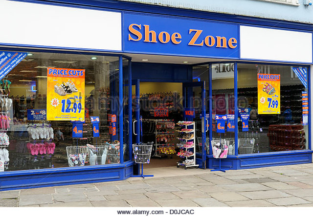 Shoe Stores In Orlando Florida