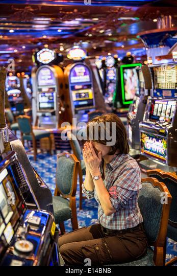 United arab emirates gambling laws