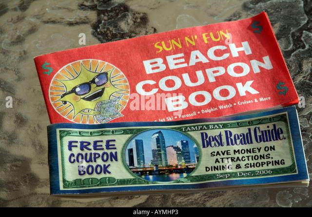 Money off shopping coupons uk
