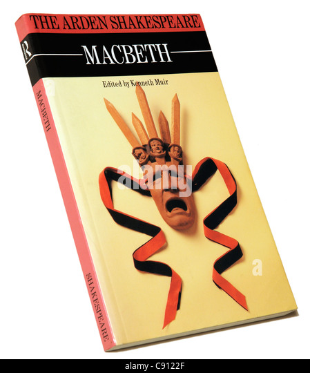 the role of the witches in macbeth a play by william shakespeare The witches' spell by william shakespeare  ' verses from the play, macbeth, said by the witches as they create  literacy for early childhood / drama and role play.
