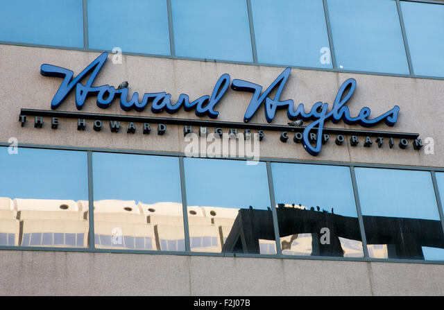 Howard Hughes Stock Photos & Howard Hughes Stock Images ...