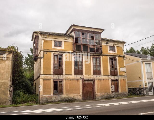 Antigua arquitectura stock photos antigua arquitectura for Arquitectura islamica en espana