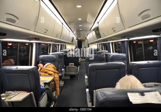 Car Service Providence To New York