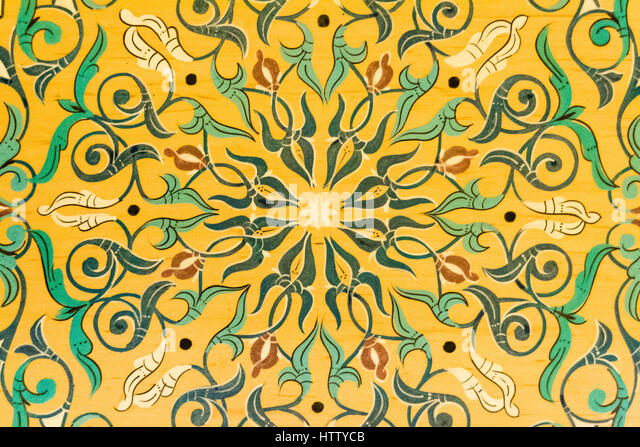 Collage materials stock photos collage materials stock for Arabian decoration materials trading