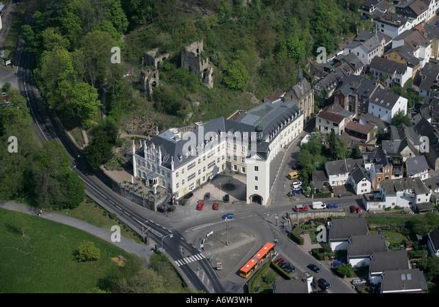 Große fotze Mayen(Rhineland-Palatinate)