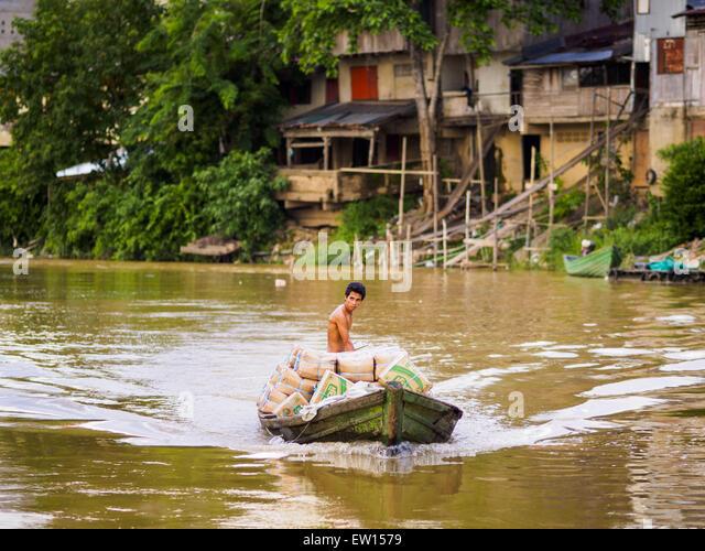 Narathiwat Thailand - hotelroomsearch.net