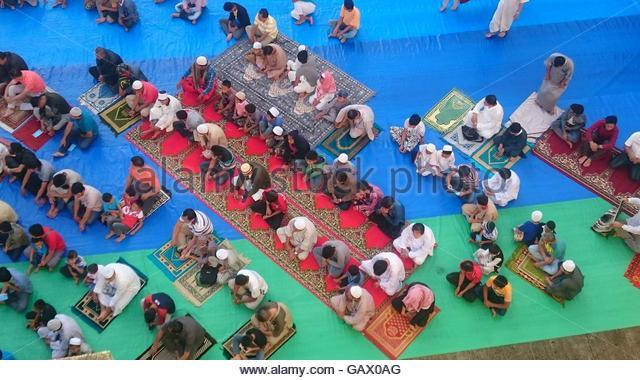 marana muslim singles Free gujarati matrimony portal, free online gujarati match, free online gujarati partner search, online gujarati marriage bureau.