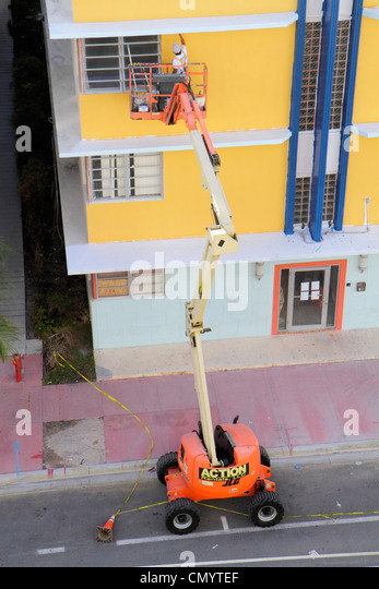 Jlg Stock Photos Jlg Stock Images Alamy