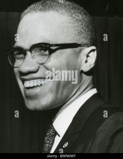 a biography of malcolm x an american muslim minister and a human rights activist Their dialogue, in writing, reflects the human rights activism of the muslim  minister who indicted white america for what he saw as criminal.