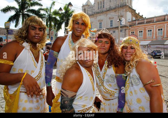 Spanish photographer fetish erotic nudes