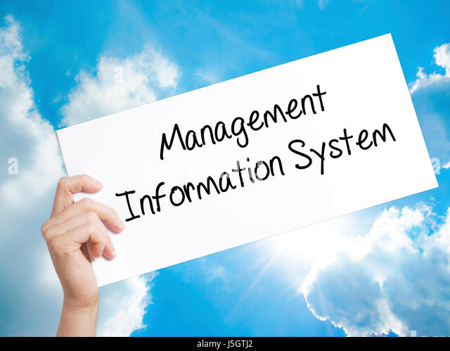 knowledge management white paper A knowledge management system - a discourse a definition my thoughts first: a computer cannot create knowledge (at least not yet i am reliably informed that the year.