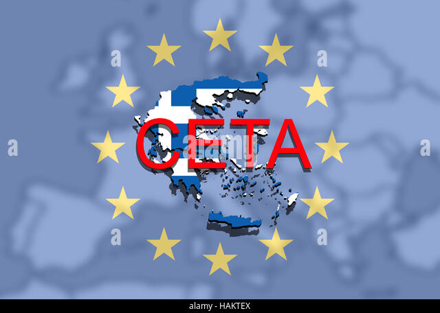 economic background greece In exchange for the money, greece agreed to drastically cut spending and implement painful economic reforms government employees had their salaries slashed, their pensions frozen, and their.