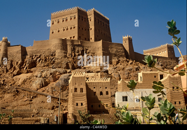 saudi-arabia-najran-najran-the-privately-owned-al-aan-palace-or-qasr-c4aw3d.jpg