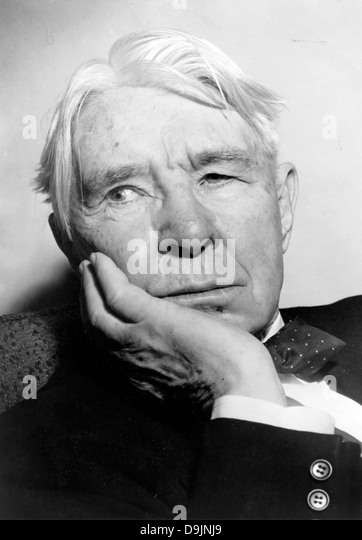 life and contributions of carl sandburg as an american poet writer and editor It's life and times of american master, carl sandburg see the film, the day carl sandburg died, from american masters and writer, director and editor, paul bonesteel.