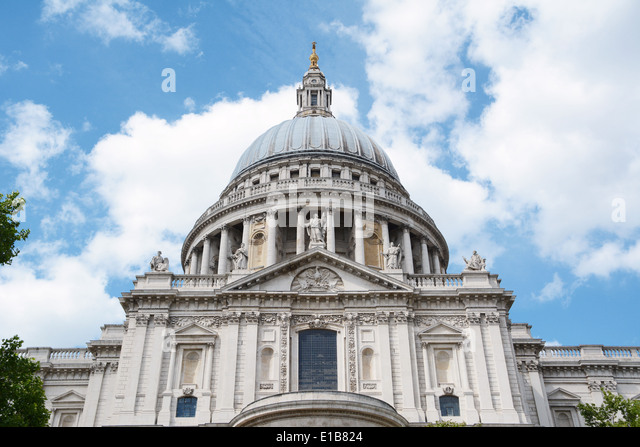 English_cathedral Stock Photos & English_cathedral Stock ...