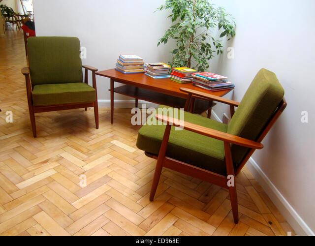 Danish furniture stock photos danish furniture stock for Scandinavian furniture london