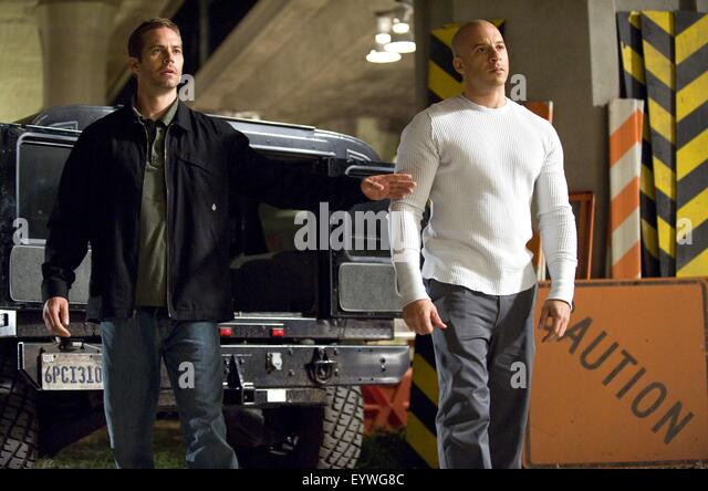 fast five directed by justin lin essay