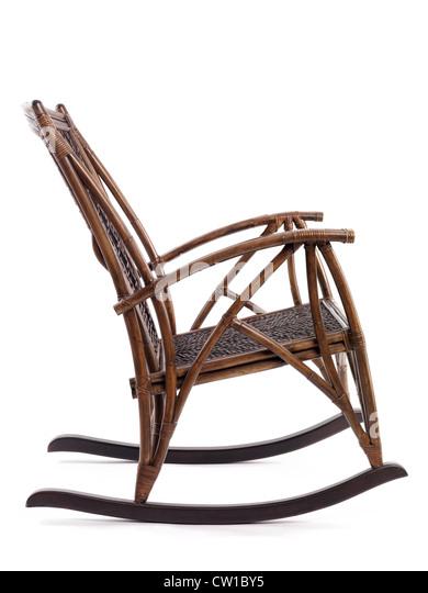 Antique Chair Cutout Stock Photos Amp Antique Chair Cutout