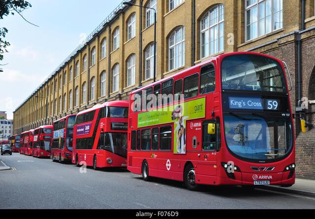 Transport persoane Gura Humorului Anglia