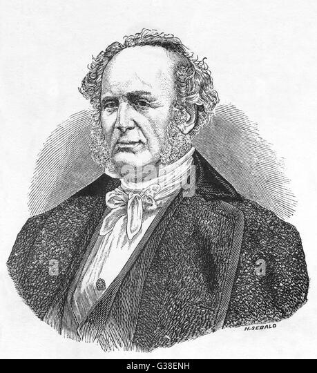 cornelius commodore vanderbilt 1794 1877 essay Vanderbilt weight loss  cornelius (1794–1877),  he amassed a fortune from shipping and railroads and made an endowment to found vanderbilt university in.