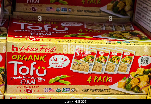 Organic Food San Leandro