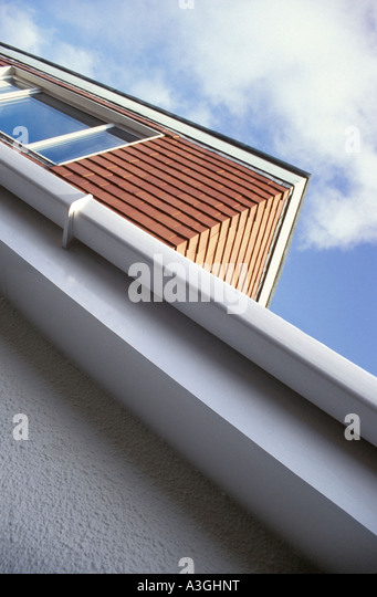 tiles for fireplace soffit house stock photos amp soffit house stock images alamy 30933