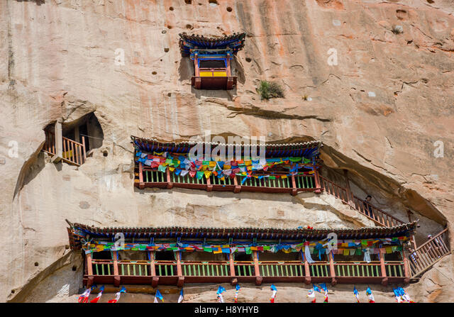 Red Cliff China Stock Photos & Red Cliff China Stock ...