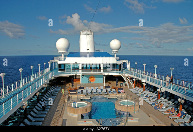 Cruises Cruise Ship Oceania Regatta Stock Photos Cruises Cruise - Oceania regatta cruise ship