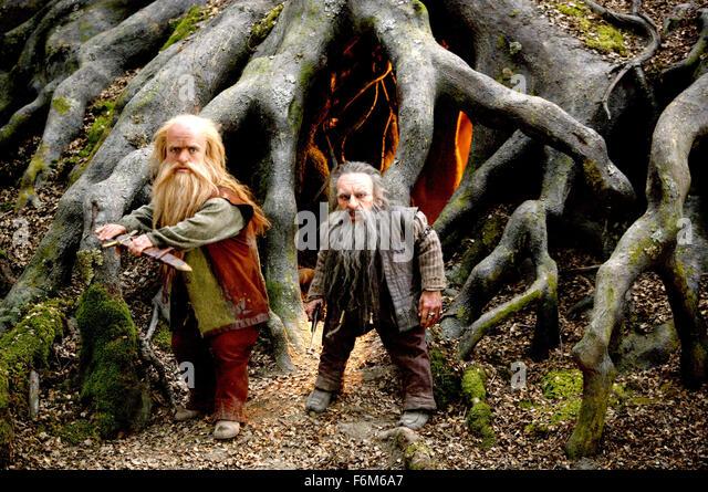 Narnia 4 release date in Perth