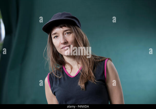 Emily Woof Nude Photos 49