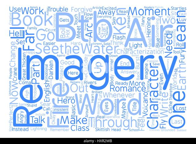 Characterization Cut Out Stock Images & Pictures - Alamy